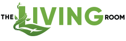The Living Room Church Logo