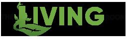 The Living Room Church Logo